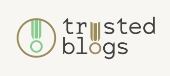 Trusted-Blogs