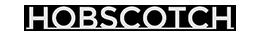 hobscotch.de logo