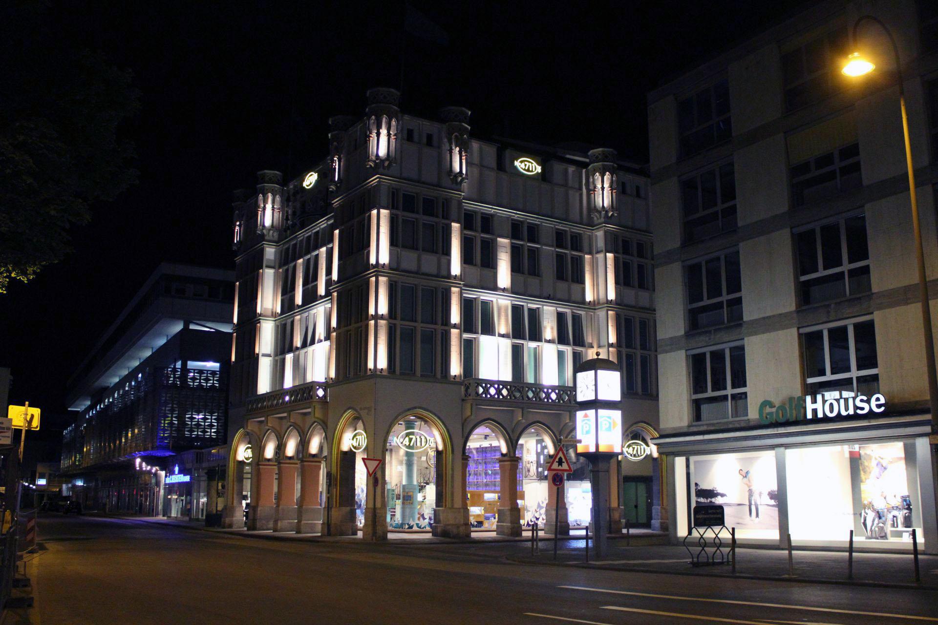 Deiters Köln (Innenstadt) Köln