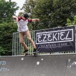 Köln: Lohseparty 2014