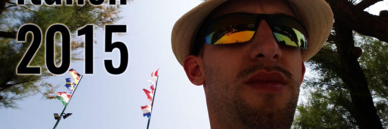 Urlaub in Cavallino Treporti 2015