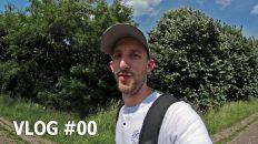 Das Vlog Phänomen