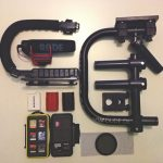 Equipment: Video Stuff