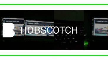 beme.com/hobscotch