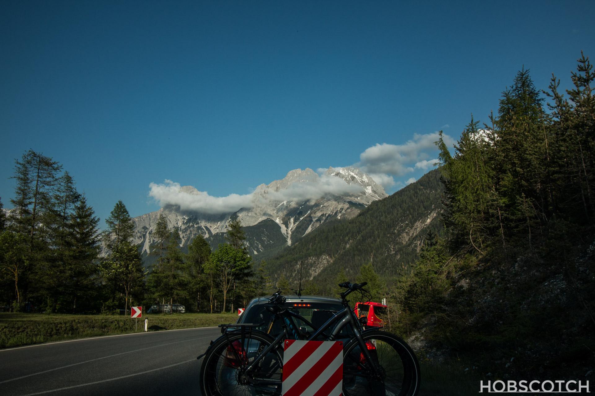 1 Woche in Cavallino Treporti
