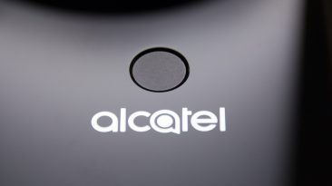 Alcatel Shine Lite im Test