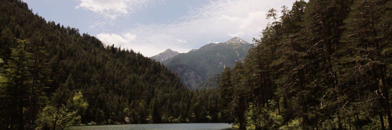 Cavallino Treporti - Heimreise