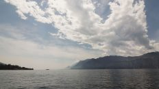 Cavallino Treporti - Gardasee und Geoparc