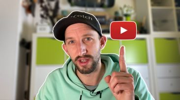 Sehenswerte YouTube Kanäle 2020/2021