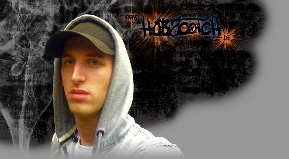 hobscotch - Banner 2